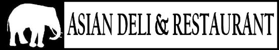 Asian Deli